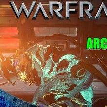 The Archwing Warframe Wiki Fandom I also saw in the patch notes that there is modding and archwing compatibility as well. the archwing warframe wiki fandom
