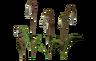 Dragonlily de Jour.png