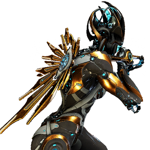 Nova Atomica Collection Warframe Wiki Fandom Might do her prime if i have a chance, anyways here it is. nova atomica collection warframe wiki