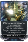 Cámara con resorte.png
