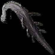 Kavat Tailtype 06