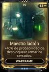 Maestro ladrón.png