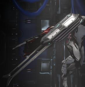 Centaur-Arsenal 2