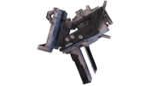 KitgunGripRamble