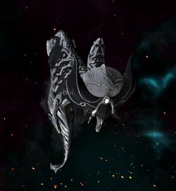 Lotus Sentinel Mask Wyrm.png