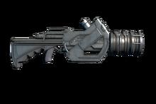 MK1-Strun.png