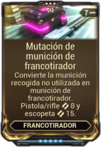 Mutación de munición de francotirador.png