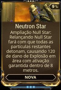 NeutronStar3.png