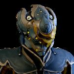Mesa Dead Eye Helmet