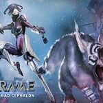 Hidden Messages Warframe Wiki Fandom I have deleted the message that contained the riddle and i now can't progress the quest. hidden messages warframe wiki fandom