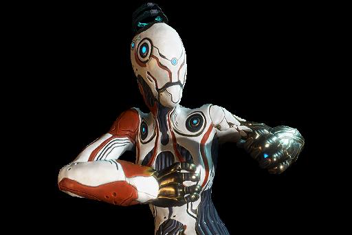 Nova-Skin: Cygni