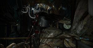 Orokin Derelict24