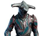 Loki-Skin: Unsterblich