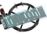 Modèle de Code Génétique