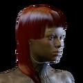 HairG