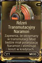 RdzenTransmutacjiNaramon.png
