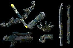 Коллекция скинов оружия Кинцуги вики.png