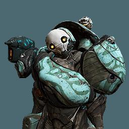 Codex/EnemyList/Other