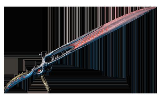 Espada de calor