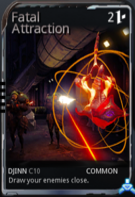 FatalAttractionMod