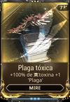 Plaga tóxica.png