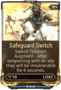 SafeguardSwitch2.png