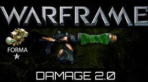 Warframe Acrid 2