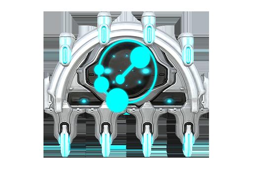 Arcano Energize