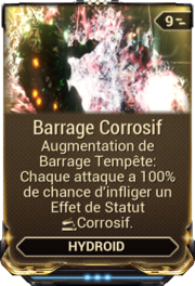 Barrage Corrosif.png