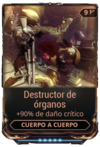 Destructor de órganos.png
