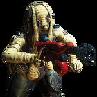 Maître Hyekka