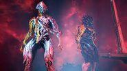 Nidus Prime Relay Preview