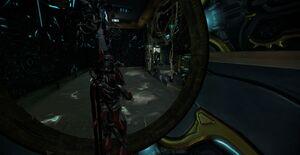Orokin Derelict20