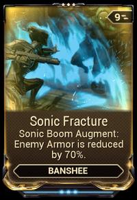 SonicFractureMod.png