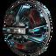ToroidCrisma64