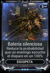 Batería silenciosa.png