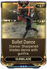 BulletDanceMod.png