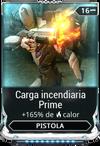 Carga incendiaria Prime.png