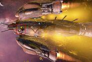 Crewship-khiên-vàng-2