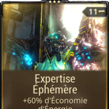 Expertise Ephémère.png