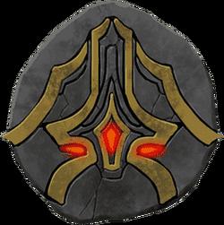 Символ Отак вики.png