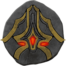 Символ Отак