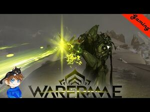 Catabolyst Build 2020 (Guide) - The Face Melter - Warframe