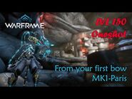 Fascinating LVL 150 Oneshot from MK1 Paris & PC Giveaway 09