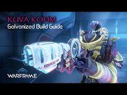 Kuva Kohm, Kohm My God That Damage