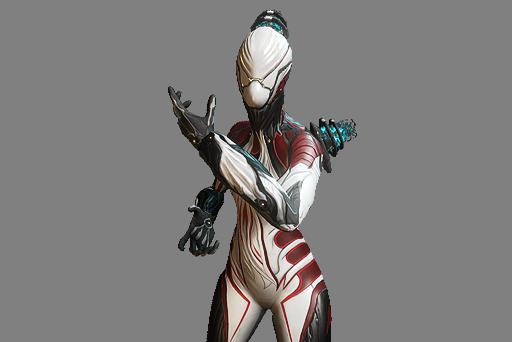 Nova-Skin: Stinger