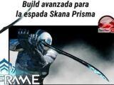 Skana Prisma