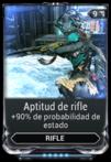 Aptitud de rifle.png