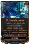 Pulso eléctrico.png