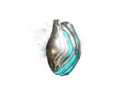 Cœur de Sentient